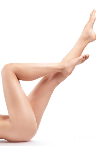 2-bare-woman-legs-oleksiy-maksymenko