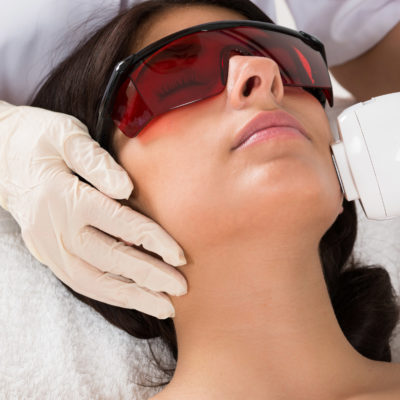 LASER-HAIR-REMOVAL-WOMEN