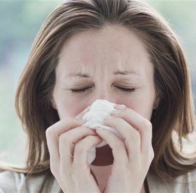 allergies-sneeze-stock-today-150501-tz_615c31a63bd339d415235b0313255eb8.today-inline-large