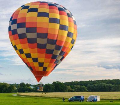 balloon-1749468_1280