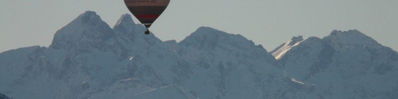 balloon-5560_1280